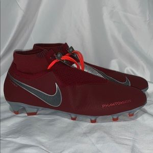 Nike Phantom Vision Elite DF FG ACC Soccer Cleats